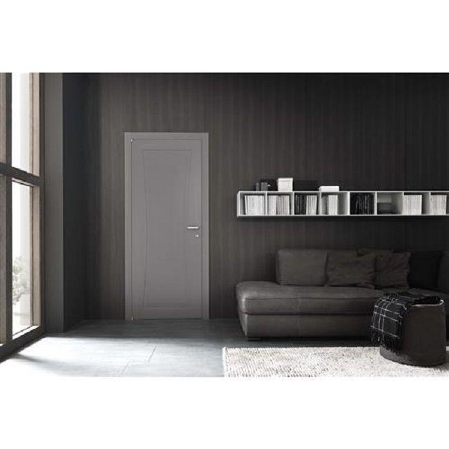 promo porta Door 2000 modello TENTEN - Edil Porte