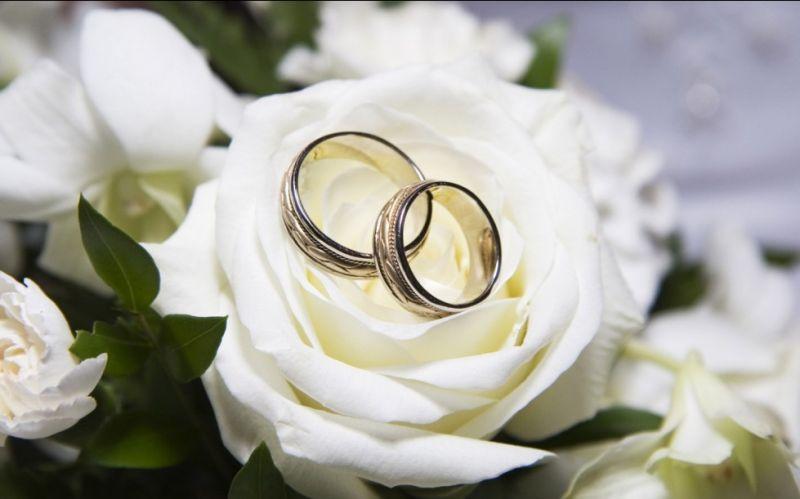 offerta matrimoni 2017