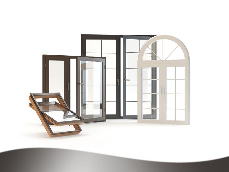finestre e persiane ancona