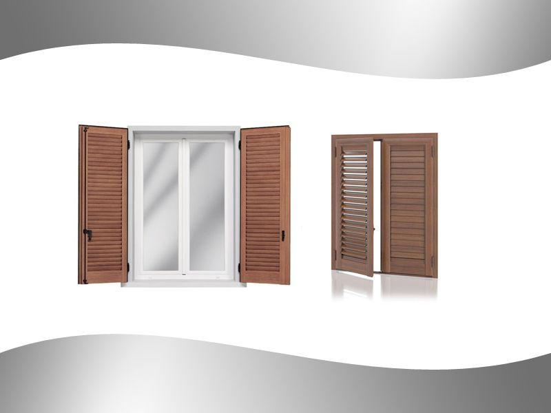 finestre e persiane senigallia