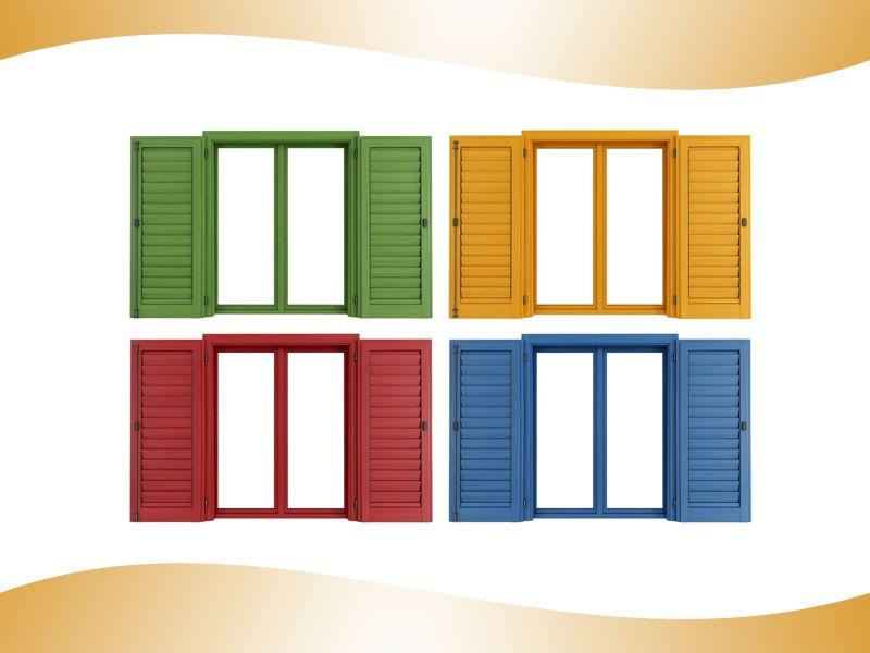 finestre e persiane jesi