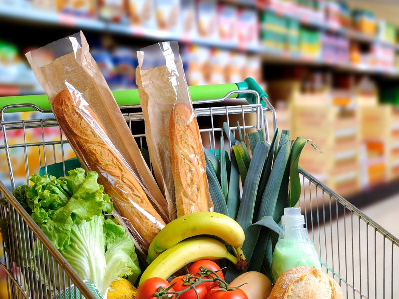 promozione alimentari offerta rende occasione produzione e ingrosso