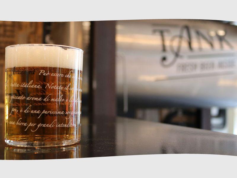 promozione tank birra fresca rende offerta fresh beer inside occasioneamarcord napolicarmelo