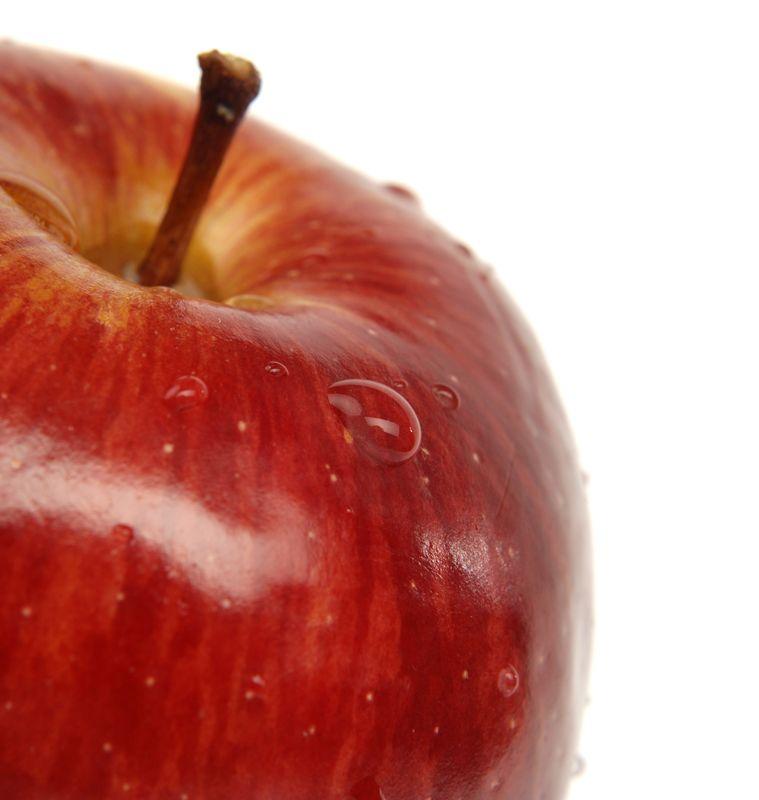 offerta occasione mela royal gala bergamo