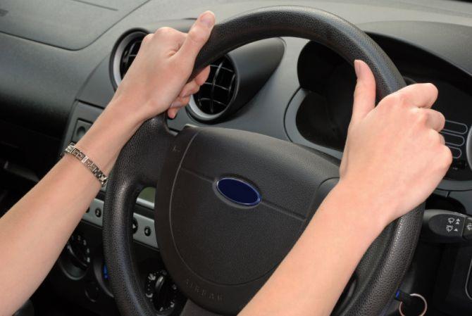 Offerta autofficina meccanica assistenza auto-Servizio manutenzione auto-Verona Fiumini Sergio