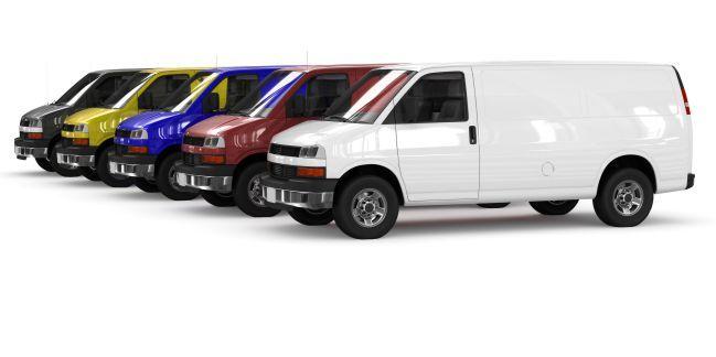 Offerta autofficina veicoli commerciali-Manutenzione assistenza veicoli commerciali-Verona