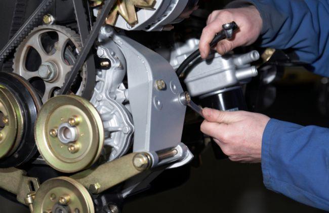 Offerta servizio revisione ministeriale auto moto-Officina centro revisioni auto moto-Verona