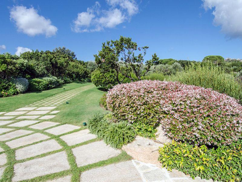 Progettazione giardino valorizziamo i tuoi spazi a sihappy for Giardino v forli