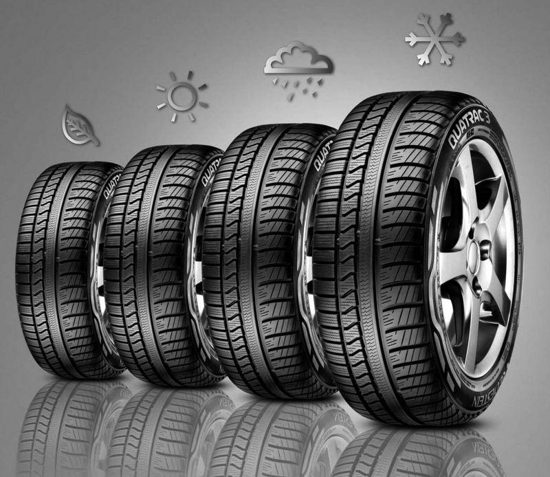 offerta cambio gomme auto - occasione cambio pneumatici auto sostituzione pneumatici padova