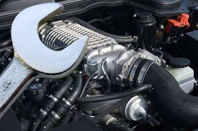 offerta officina auto centro revisioni - occasione meccanico auto riparazioni auto padova