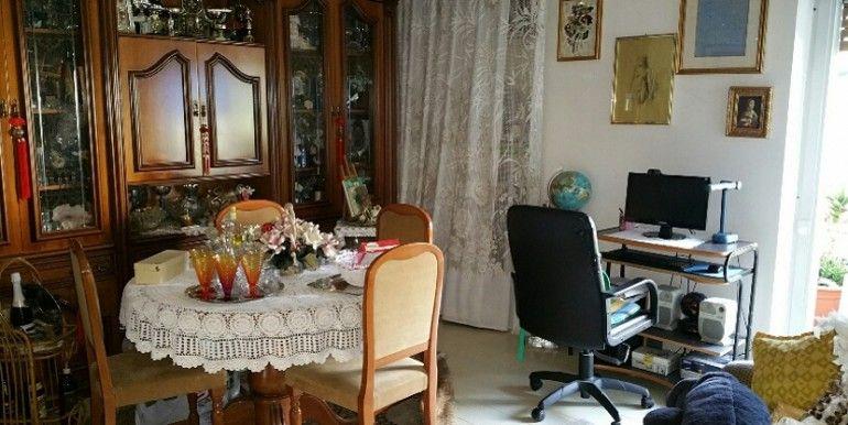 agenzia immobiliare centro propone in vendita appartamento in zona pacevecchia