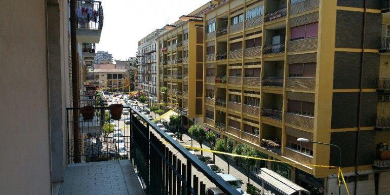 Agenzia Immobiliare Centro propone in vendita appartamento al Viale Mellusi a Benevento.