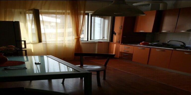 Agenzia Immobiliare Centro propone in vendita Appartamento VIA DELLA SALLE- BENEVENTO - Zona Al