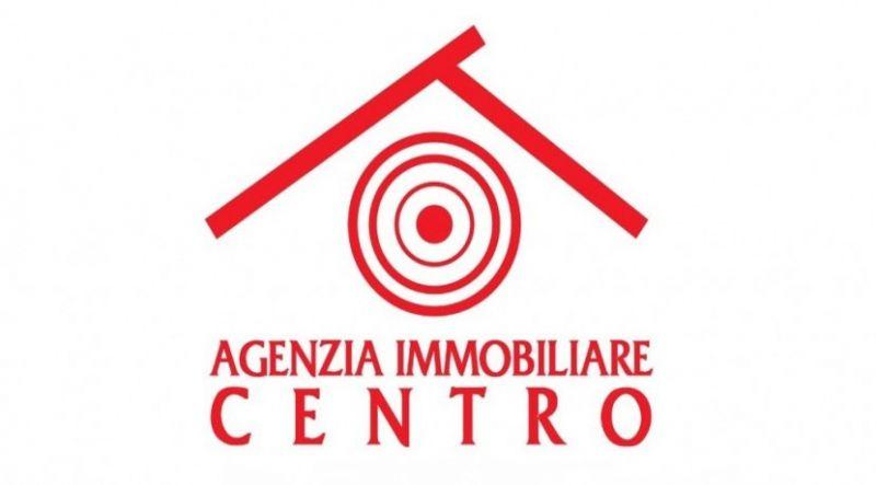 vendita box auto - agenzia immobiliare centro
