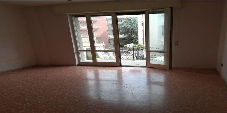 vendita Appartamento Via Torretta - Zona Alta - Agenzia Immobiliare Centro