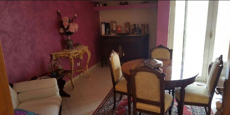 Vendita Appartamento Viale Mellusi - Zona Alta - Agenzia Immobiliare Centro