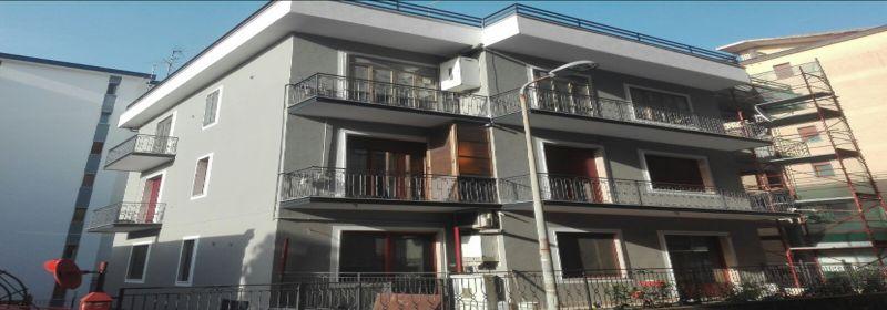 Agenzia Immobiliare Centro propone in vendita Appartamento ZONA MELLUSI - Zona Alta