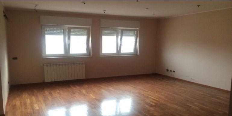 vendita Appartamento Ristrutturato - Via Francesco Iandoli - Zona Centro