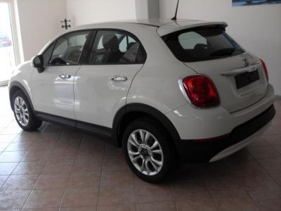 da p f motors fiat 500 x 1300 m jet pop star 95 cv