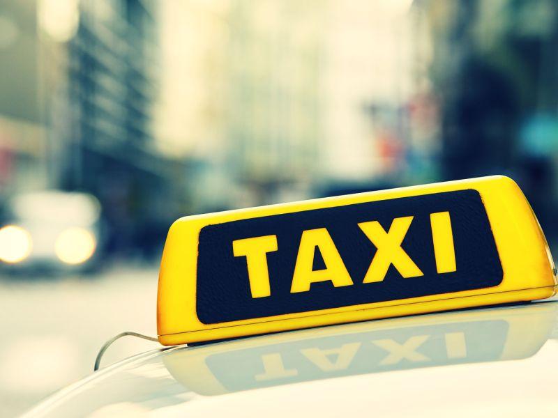 cerchi taxi a udine udine radio taxi un punto di riferimento