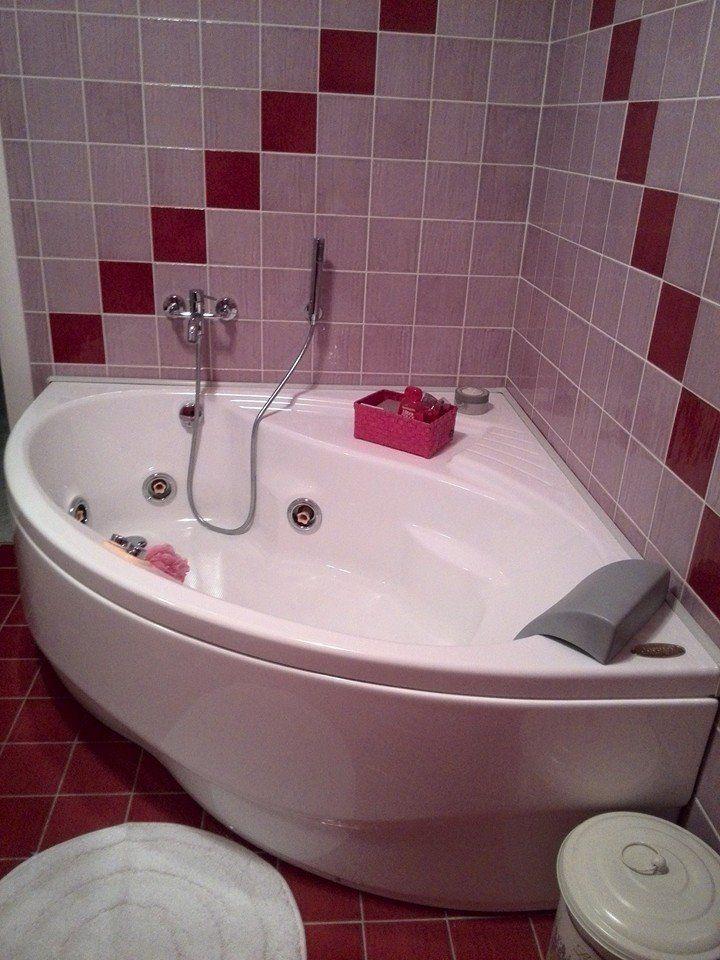 Barbieri Luigi & Franco | rifacimento bagno