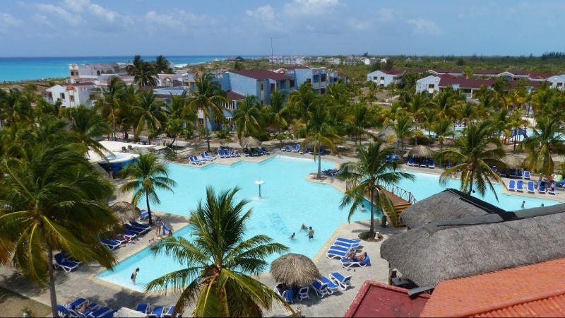 Offerta Viaggio Cuba/Cayo Largo - EXPLORAClub Pelicano