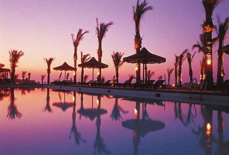 offerta viaggio Egitto - MAR ROSSO - Sharm El Sheikh - EDEN VIAGGI