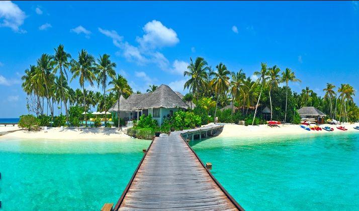 promo viaggi - offerta viaggi e Crociere - Guki Viaggi