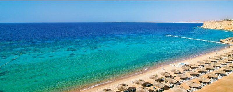 offerta viaggio in egitto mar rosso last minute - occasione Sharm El Sheikh VERATOUR