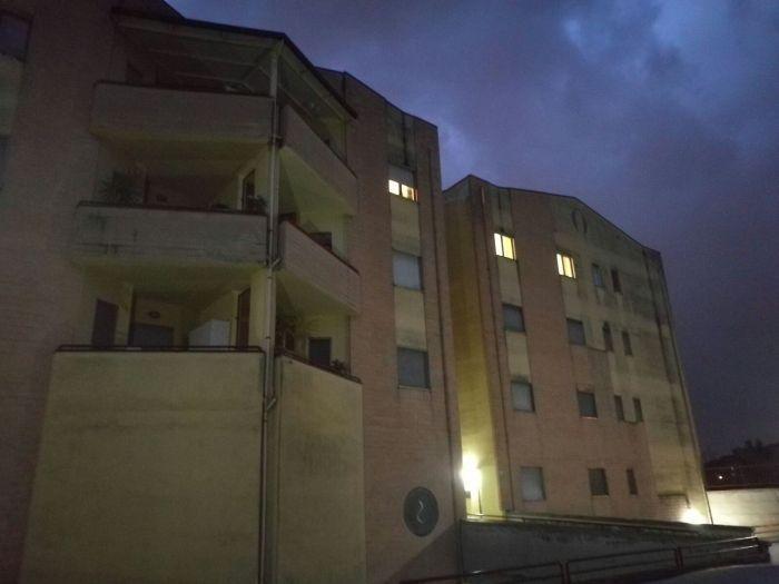 vendita appartamento in zona Capodimonte a Benevento - Immobiliare Sannio