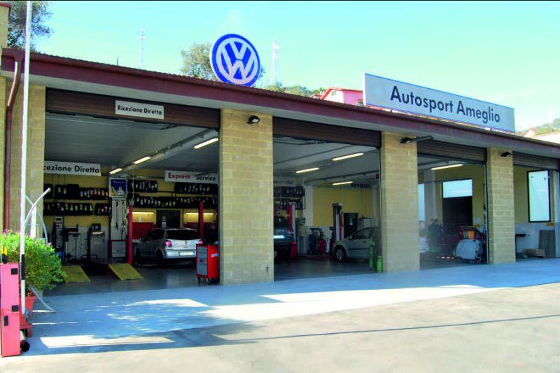 autosport ameglio vendita auto nuove ed usate