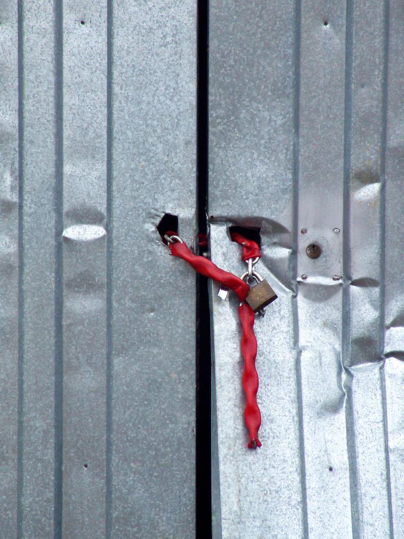 Promozione garage automatico - Occasione Automatismi per serrande
