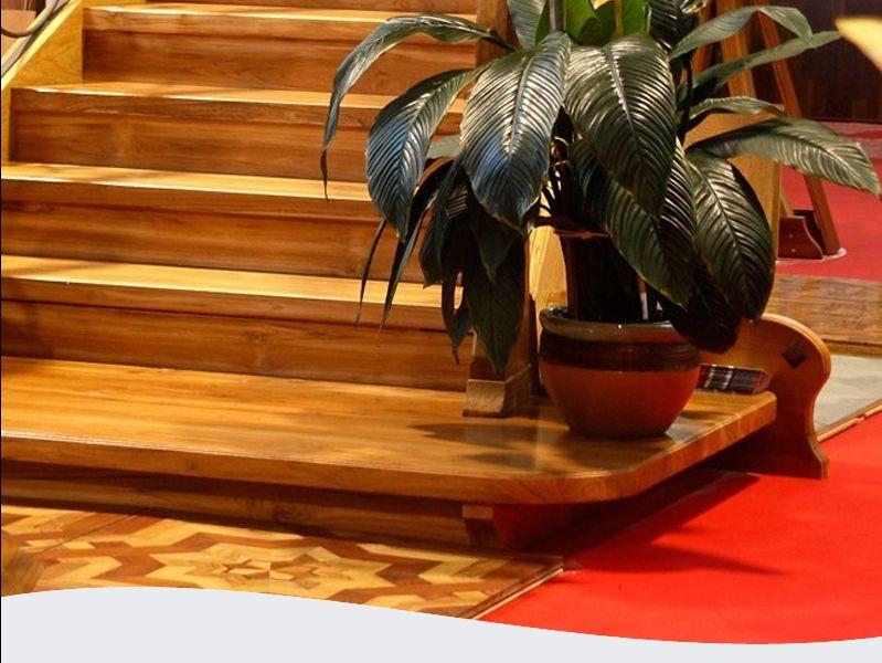 promozione offerta occasione vendita scale in legno rende