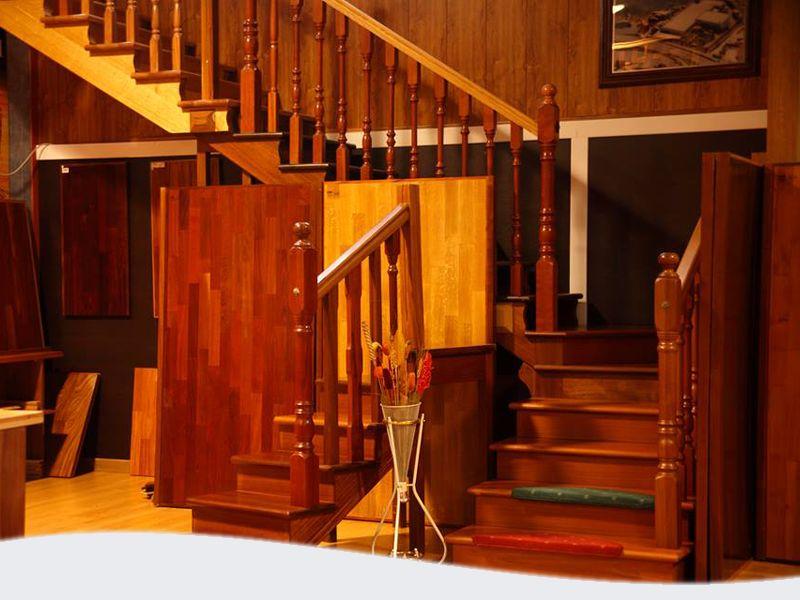 promozione offerta occasione produzione di pavimenti in legno rende