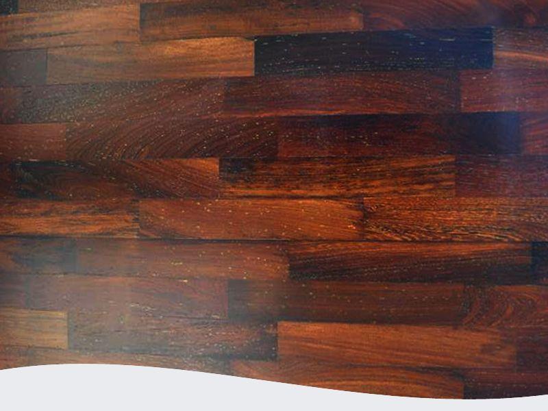 occasione lamparquet wenge rende offerta legno pavimenti rende pennetti parquets