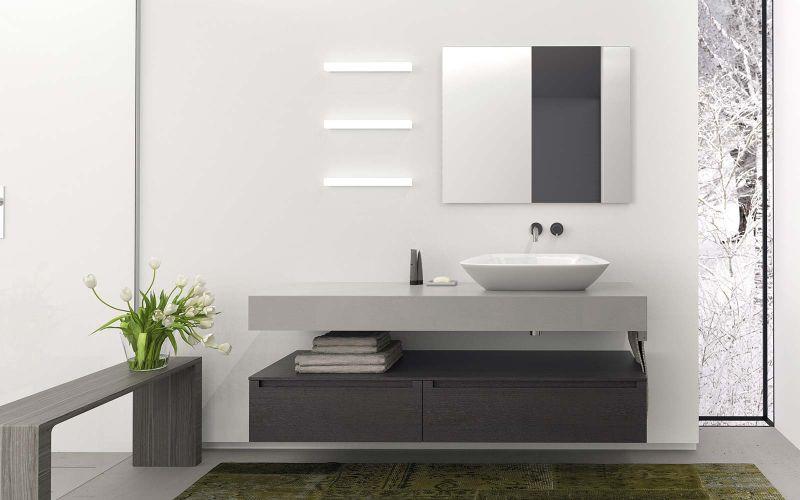 offerta eccezionale sui mobili berloni bagno