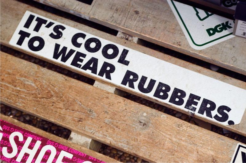 etichette da colorgis sono uno standard di qualita