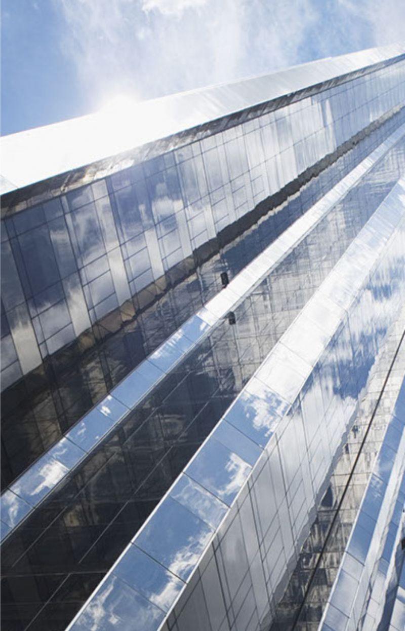 Pellicole per vetri - Pellicole per Privacy - Pellicole Solari - Siena - Arezzo - Colorgis