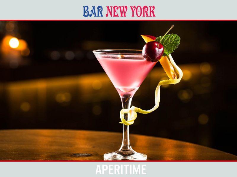 offerta occasione promozione aperitivo terni