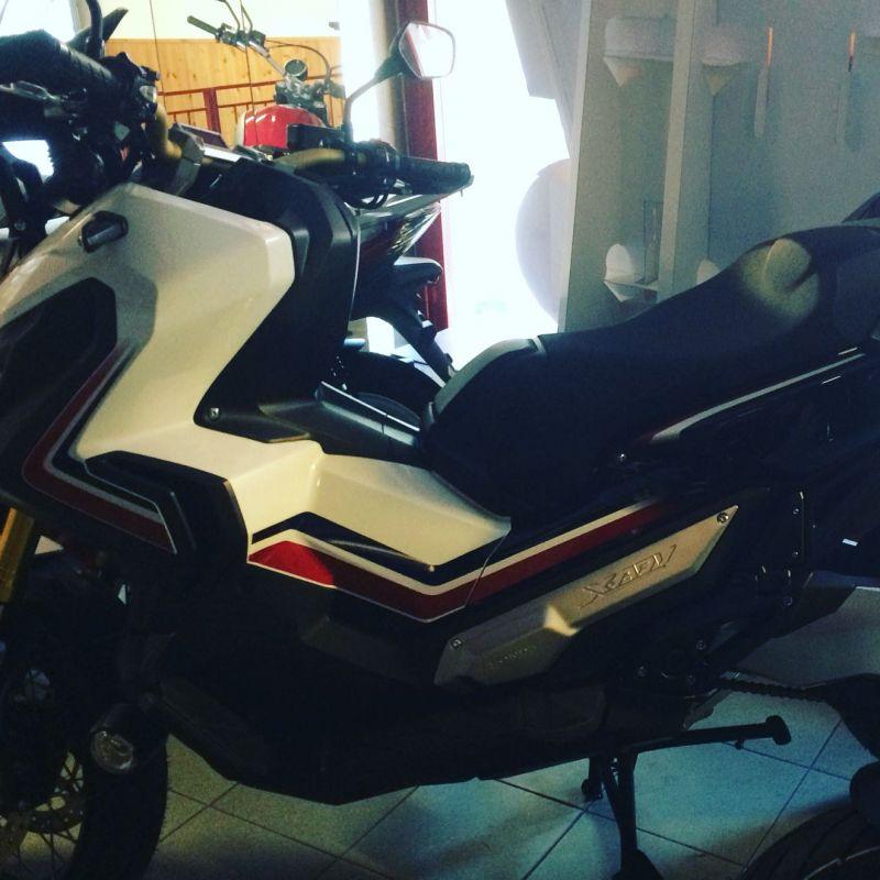 Vendita Moto|Vendita Scooter Ventimiglia (Imperia)