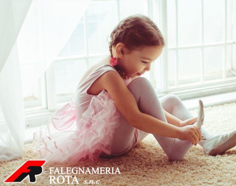 offerta serramenti bergamo-promozione infissi termo acustici falegnameria rota bergamo
