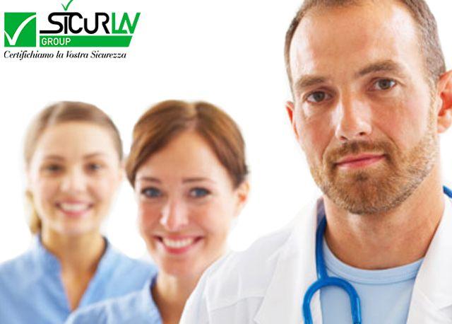 promozione offerta occasione medicina del lavoro cosenza