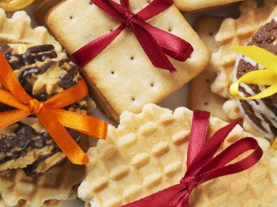a camaiore biscotti gullon al 30 di sconto solo da le bonta senza glutine