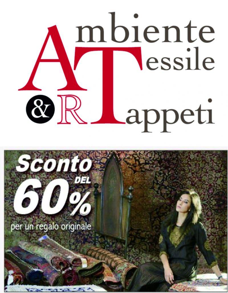 Offerta vendita tappeti classici e moderni - Occasione vendita tappeti orientali e antichi PN