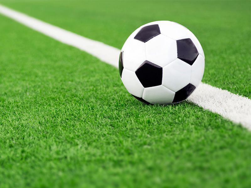 Offerta Costruzione Impianti Sportivi - Promozione Attrezzature - Adriani Sport