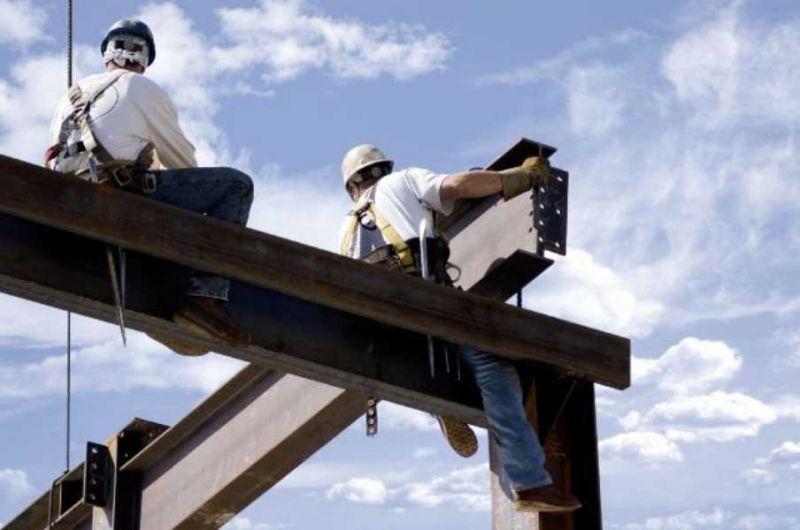 fornitura materiali per edilizia ventimiglia