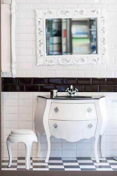 Vendita piastrelle in ceramica e mosaici per bagno a imperia sihappy - Fava mobili roma ...