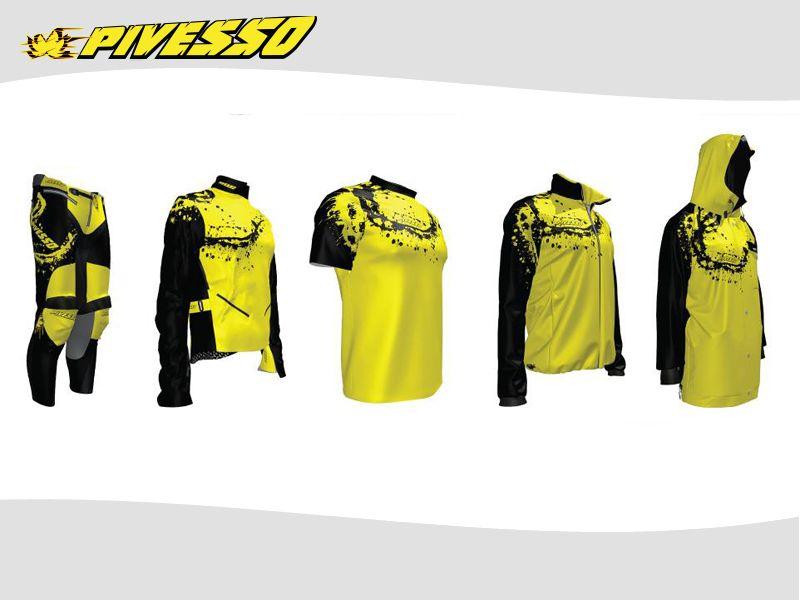Promozione - abbigliamento sportivo - offerta Montebelluna - occasione - sportwear