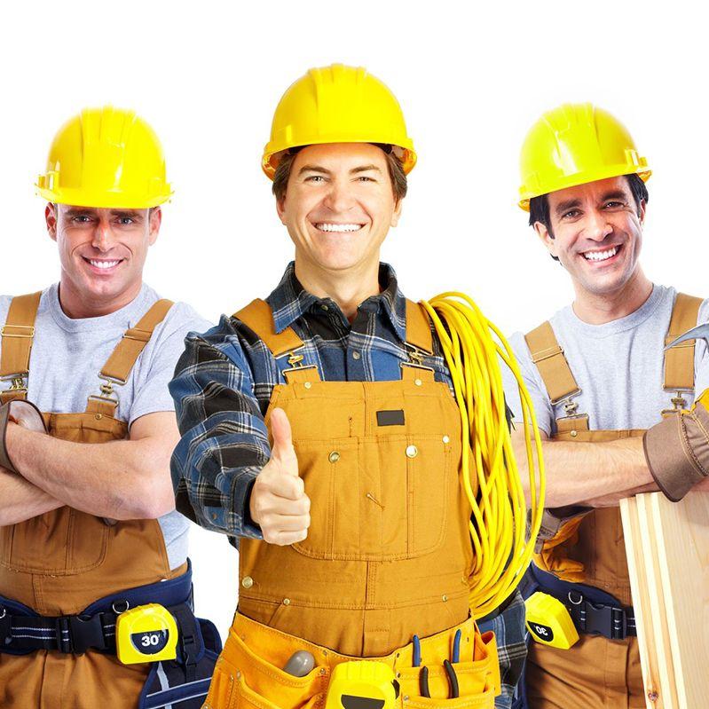 specialisti nelle coperture per tetti in metallo