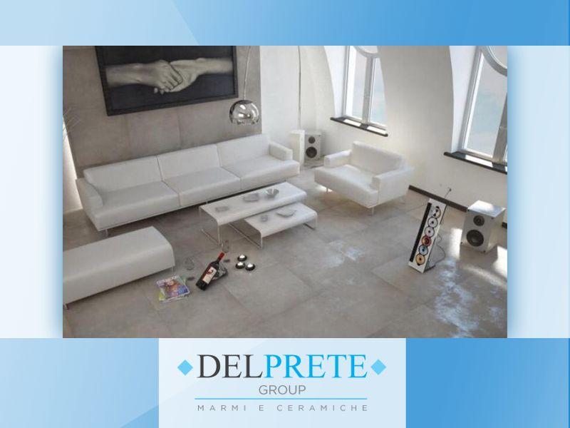 offerta pavimento effetto naturale promozione marmi e ceramiche edil del prete casoria
